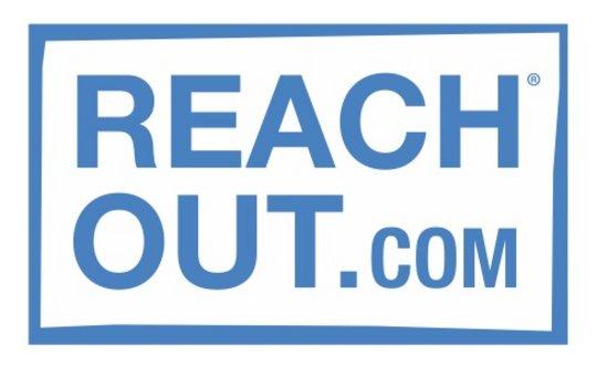 REACH OUT.COM